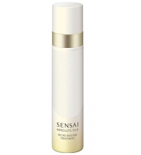 SENSAI ABSOLUTE SILK MICRO MOUSSE 90ML
