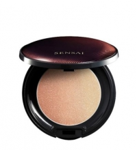 SENSAI DUO BRONZING POWDER 4.3 GR.