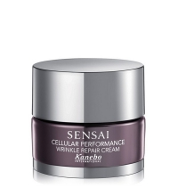 SENSAI PRIME SOLUTION 75 ML