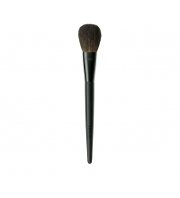 SENSAI CHEEK BRUSH