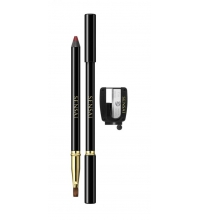 SENSAI COLOURS LIP PENCI