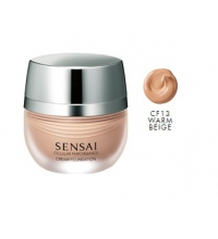 SENSAI CREAM FOUNDATION CF13 30 ML