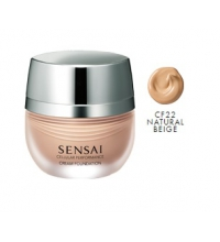 SENSAI CREAM FOUNDATION CF12 30 ML