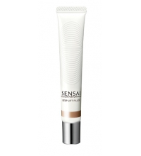 SENSAI CELLULAR PERFORMANCE LIFTING FILLER RELLENADOR INSTANTANEO ARRUGAS 20 ML