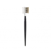 SENSAI EYEBROW BRUSH & COMB