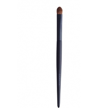 SENSAI EYE SHADOW BRUSH