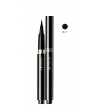 SENSAI LIQUID EYE LINER LE01