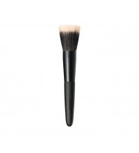 SENSAI BRONZING GEL BRUSH