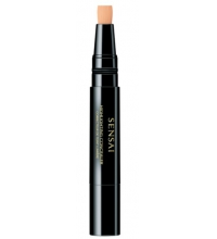 SENSAI HIGHLIGHTING CONCEALER HC00