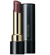 SENSAI ROUGE INTENSE LASTING COLOUR 111