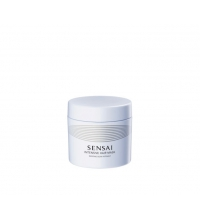 SENSAI INTENSIVE HAIR MASK 200 ML