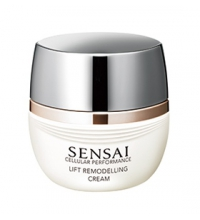 KANEBO SENSAI LIFT REMODELLING CREAM 40 ML