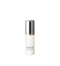 SENSAI CELLULAR LIFTING ESSENCE 40 ML