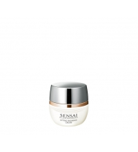 SENSAI LIFTING RADIANCE CREAM 40 ML