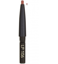 SENSAI LIPLINER PENCIL LP106 RECARGA