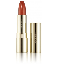 SENSAI THE LIPSTICK COLOR 10 HIWADA
