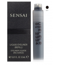 SENSAI LIQUID EYE LINER LE01 RECARGA
