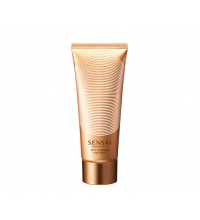 SENSAI SILKY BRONZE SELF TANNING FOR BODY GEL AUTOBRONCEADOR 150 ML