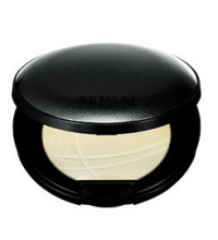 SENSAI SILKY HIGHLIGHTING POWDER POLVO ILUMINADOR 5 GR
