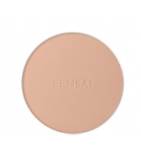 SENSAI POLVOS COMPACTOS FOUNDATIONS TOTAL FINISH