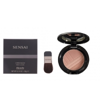 SENSAI CHEEK BLUSH COLOR CH01