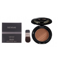 SENSAI CHEEK BLUSH COLOR CH04