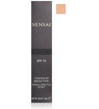 SENSAI CONCEALER BRUSH TYPE
