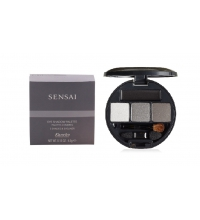 SENSAI EYE SHADOW PALETTE COLOR ES14