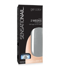 SENSATIONAIL GEL DE UÑAS COLOR AFTER FIVE 7.39 ML