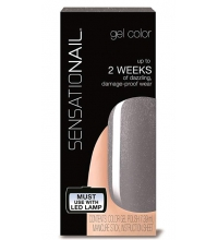 SENSATIONAIL GEL DE UÑAS COLOR DISCO FEVER 7.39 ML