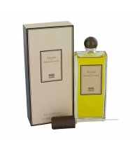 SERGE LUTENS ARABIE EDP 50 ML