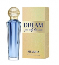 DREAM EDT