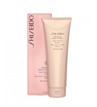SHISEIDO ADVANCED BODY CREATOR SUPER SLIMMING REDUCER 250 ML NUEVO FORMATO