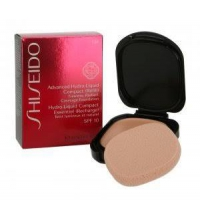 SHISEIDO ADVANCED HYDRO LIQUID COMPACT FOUNDATION SPF10 COLOR B20 RECARGA