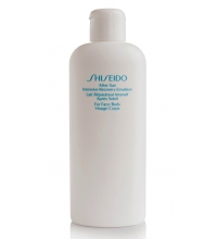 SHISEIDO AFTER SUN INTENSIVE RECOVERY EMULSION 400 ML