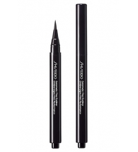SHISEIDO AUTOMATIC FINE EYELINER 1,4 ML BR602 BROWN