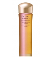 SHISEIDO BENEFIANCE WR 24 ENRICHED SOFTENER 150ML