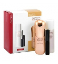 SHISEIDO BENEFIANCE NUTRIPERFECT EYE SERUM 15 ML SET REGALO