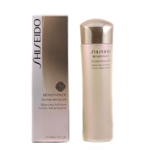 SHISEIDO BENEFIANCE WRINKLE RESIST 24 SOFTENER 150 ML