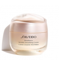 SHISEIDO BENEFIANCE WR SMOOTHING CREAM