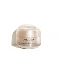 SHISEIDO BENEFIANCE WR SMOOTHING EYE CREAM 15 ML