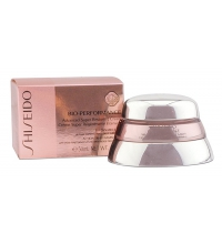 SHISEIDO BIO-PERFORMANCE ADVANCED SUPER RESTORING CREAM 50 ML