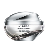 SHISEIDO BIO PERFORMANCE GLOW REVIVAL CREAM 50 ML SIN CAJA