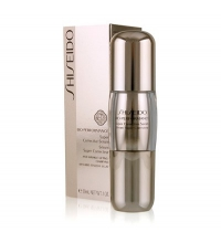 SHISEIDO BIO PERFORMANCE SUPER CORRECTIVE SERUM 50 ML