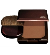 SHISEIDO BRONZER OIL FREE COLOR 03 12 GR.