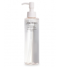 SHISEIDO REFRESHING CLEANSING WATER 180 ML