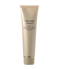 SHISEIDO CONCENTRATE ESPUMA FACIAL LIMPIADORA 150 ML