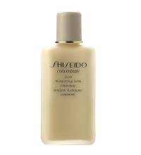 SHISEIDO CONCENTRATE EMULSION HIDRATANTE CONCENTRADA 100 ML