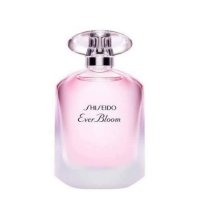 SHISEIDO EVER BLOOM EDT 30 ML VP