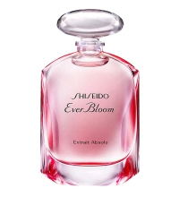 SHISEIDO EVER BLOOM EXTRAIT DE PARFUM ABSOLU 20 ML